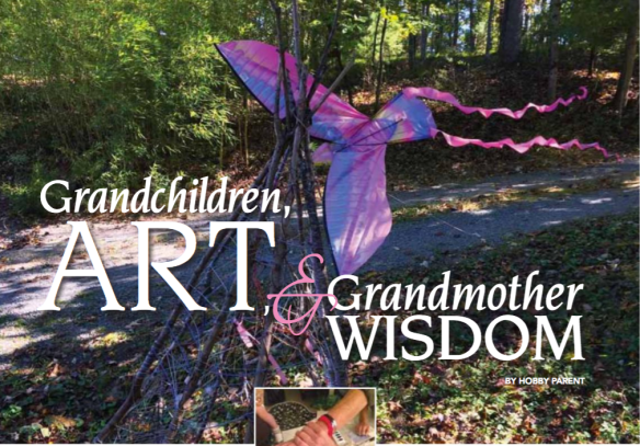 art-grandmother-wisdom